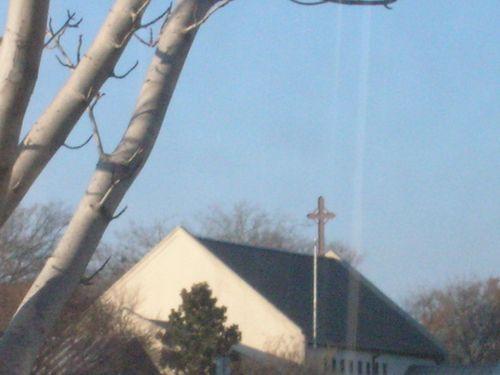 steeple zoom