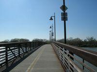 big long bridge