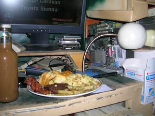 Breakfastandtv