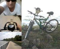biketrailz