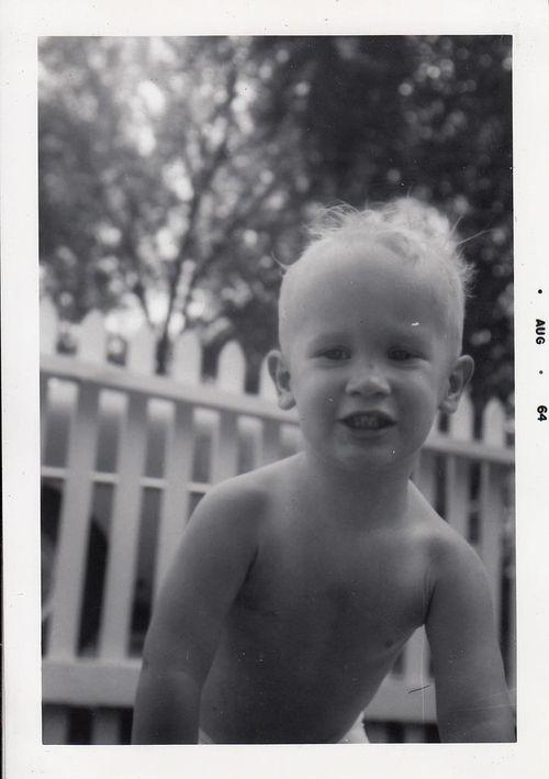 Me-1964