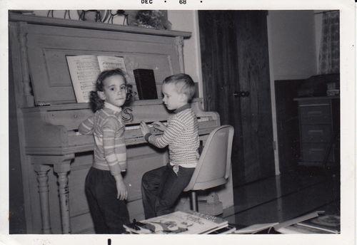 Me-1968