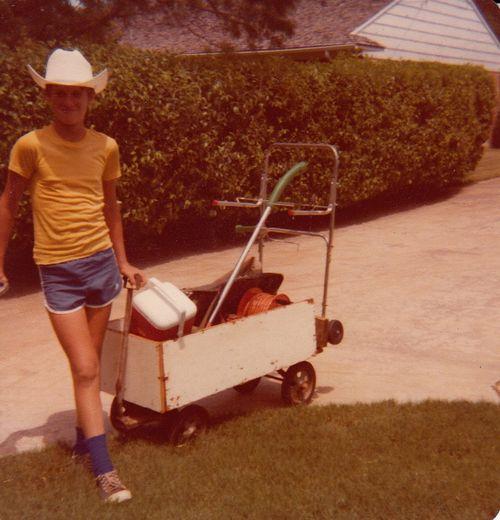 Me-1976