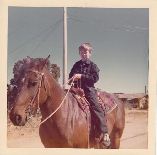 Me-1973