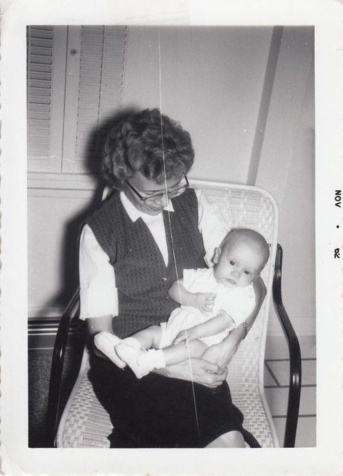Me-1962