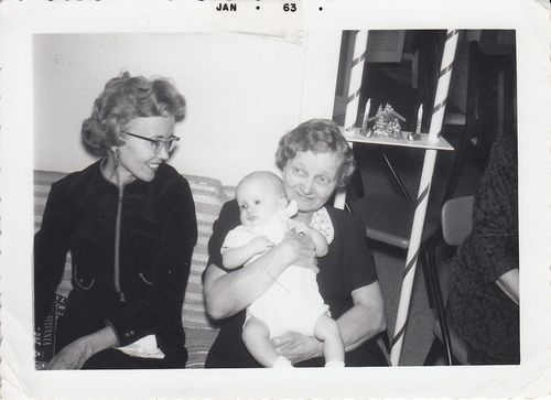 Me-1963