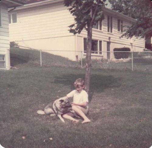 Me-1974