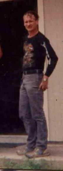 Me-1985